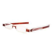 óculos de leitura clic