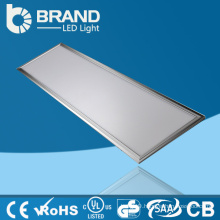 high quality new 2016 energy saving hot sale dimmable led panel light