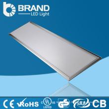 China fornecedor ce rohs quente puro vida longa vida painel de luz LED