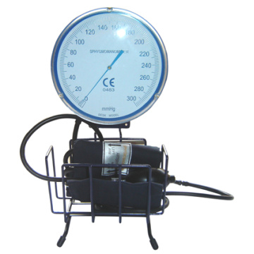 Desk Type Sphygmomanometer
