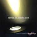 IP67 3W outdoor ground spotlights, 12V underground light