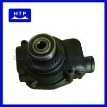 Diesel Water Pump for Cat 3306 engine parts 2P0662