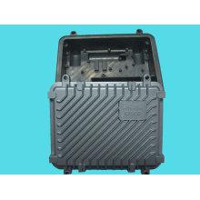 electronic cartridge