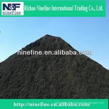 50000 tons petroleum coke from usa