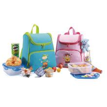 Cooler Backpack for Children
