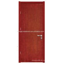 Tür des festen Holzes (JKD-ML9014) für den Innenbereich