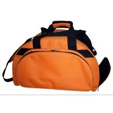 Tragbare bequeme Casual Reisetaschen