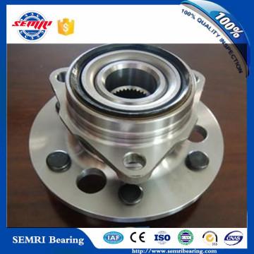 Rolamento de embreagem rolamento de rolos de roda Auto (DAC35650037)