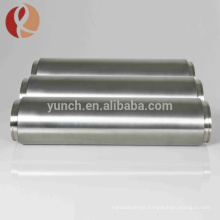 Best price tantalum niobium alloy tube for sale