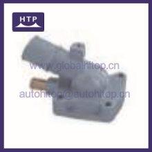 Engine radiator thermostat housing for TOYOTA 16303-61010