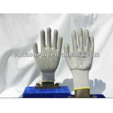 Verkaufen schneiderfeste Handschuhe