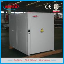 Multi-function Packaged Water Source Heat Pump