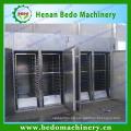 BEDO Edelstahl Trockenfrüchte Maschinen Lebensmittel Dehydrator