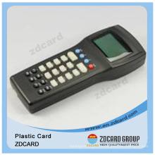 Считыватель смарт-карт RFID / чип-карт