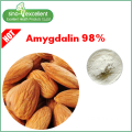 Extracto de grano de albaricoque natural Amygdalin