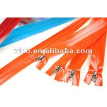 No.5 Zíper impermeável em nylon