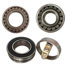 Roller, Cylindrical Roller Bearing, SKF/NTN/THK/Timken