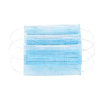 ffp3  respirator disposable  face mask