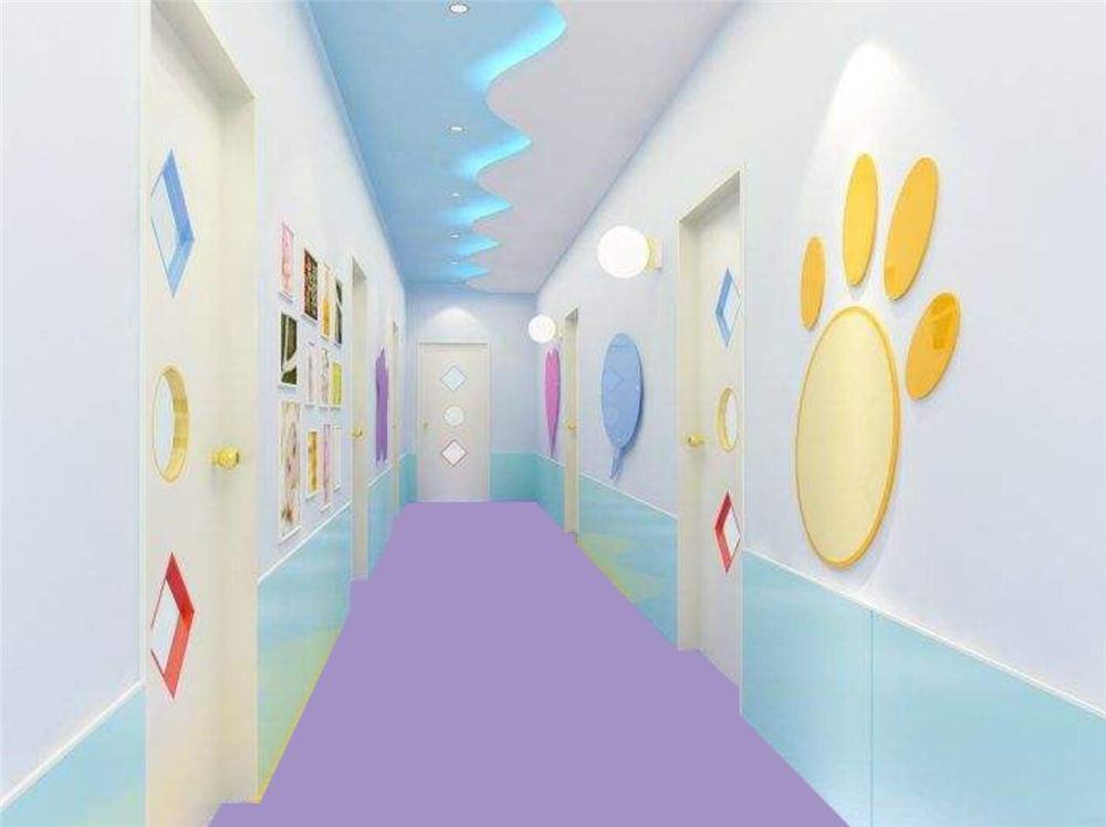 kids floors03