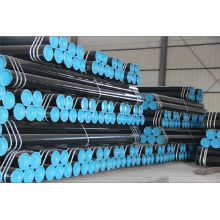 Manufacture API petroleum steel tube oil casing pipe