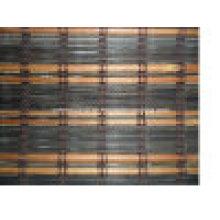 Bamboo Window Blinds / Bamboo Window Curtains