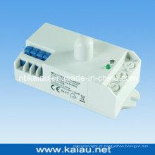 Sensor de movimento de microondas 12V Hf (KA-DP05C)