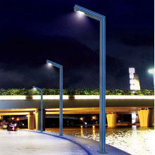 Manufactures Looking for Distributor Solar Garden Lamps 8W