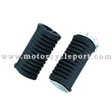 3600046 Cg150 Type Footpeg for Motorcycle