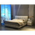 Uphostered Fashion Bed nel 2020