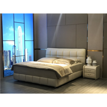 Bed Frame dan Headboard 2020