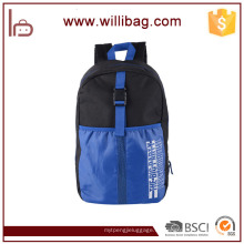 Mochila de deporte Backpack 600D de Hotsale Outdoor Products