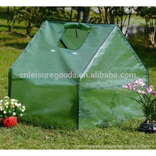 High quality portable Greenhouse High quality portable Greenhouse