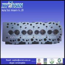 2L Diesel Engine for Toyota Cylinder Head OEM11101-54050