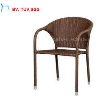 2016 Garden Rattan Furniture Rattan Arm Chair (CF667C)