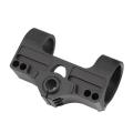 custom fabrication forging gun toy parts