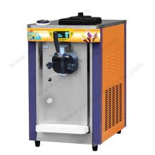 ShineLong Stainless Steel Big capacity Chinese ice cream machine