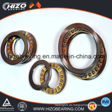 Rodamiento de rodillos del empuje del proveedor del fabricante del cojinete / rodamiento de bolitas (51292)