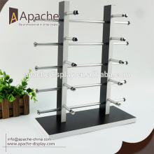display stand for sunglasses
