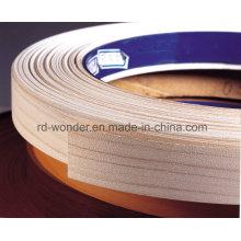 Hochwertige Möbel PVC Kantenband Tape
