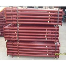 Adjustable Steel Scaffolding Prop Support