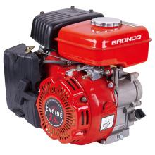 Двигатель OHH 2.5HP (154F)