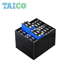 lithium storage portable battery pack 36v 200ah lifepo4 marine Solar