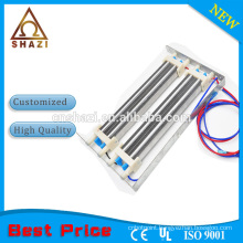 PTC heating element for air conditioner
