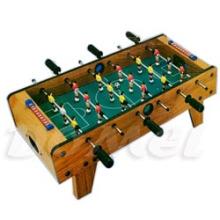 Mesa de fútbol (LSC24)