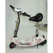 New Mini Electric Scooter