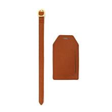 Металлическая пряжка для ремня