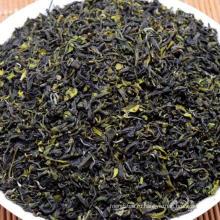 Китай МГК органические сломанной зеленый чай