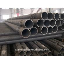 Качество st35 материал 16 толщина трубки