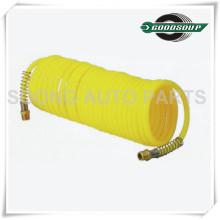 PAH-008 alta qualidade mangueira de ar de borracha para ferramentas pneumáticas