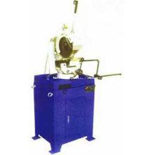 Rohrschneider Maschine